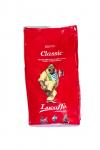 Kawa Lucaffé Classic 700g
