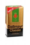 KAWA DALLMAYR CLASSIC MIELONA 500G