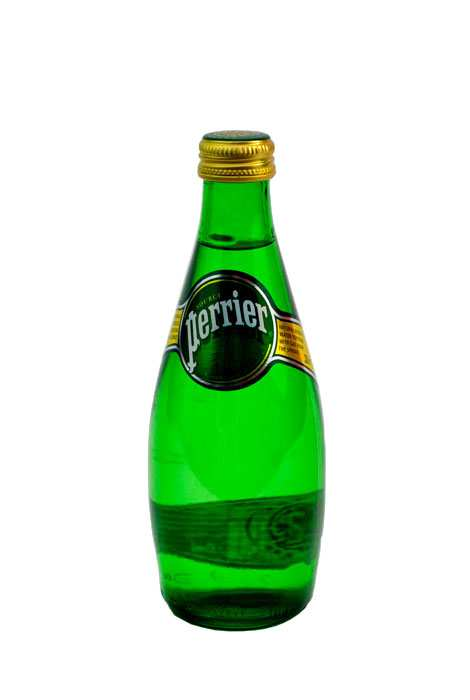 WODA MINERALNA PERRIER 330ML