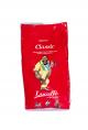 Kawa Lucaffe Classic 700g